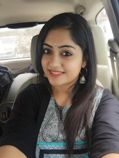 Azra Hyder Pakistani Most Beautiful Hot Selfie Girl From Hyderabad Beautiful Girl Indian, Most Beautiful Indian Actress, Beautiful Girl Image, Most Beautiful Women, Beautiful Dresses, Beautiful Images, Bare Beauty, Beauty Full Girl, Beauty Women