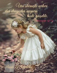 Little Girl Dresses, Little Girls, Girls Dresses, Flower Girl Dresses, Pageant Photography, Wedding Venue Inspiration, Space Wedding, Wedding Arrangements, Beautiful Children