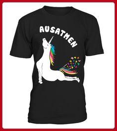 professional fangirl fan shirts partner link fan shirts pinterest fangirl - Ausatmen Fans