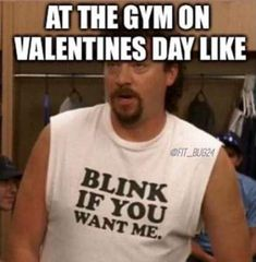 Do you love ridiculous quotes? You can find funny mugs and gifts at: . - Do you love ridiculous quotes? You can find funny mugs and gifts at: Single a …, # - Valentines Day Memes Single, Funny Valentine Memes, Valentines For Singles, Funny Gym Quotes, Funny Memes, Humor Quotes, Ridiculous Quotes, Workout Memes, Funny Pictures