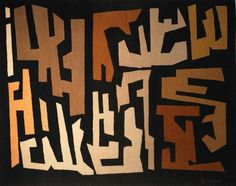 Zig Zag, Calligraphy, Rugs, Character, Design, Art, Farmhouse Rugs, Art Background, Lettering