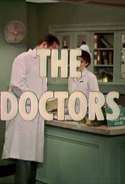 The Doctors Poster- NBC · Ended 1982  Wikipedia First episode: Apr 01, 1963 Number of episodes: 5,280 Episode duration: 30 minutes Producers: Allen M. Potter · Joseph Stuart Awards: Daytime Emmy Award for Outstanding Drama Series Genres: Soap opera · Medical fiction