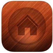 The best real estate apps for iPad
