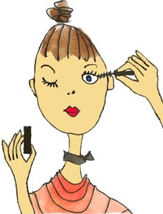Couleurs vibrantes, teintes naturelles, tenue irréprochable... formules 100% naturelles! Maquillage Lily Lolo Mineral Cosmetics. #lilylolo #maquillage #mineral #naturel #yeux www.officina-paris.fr