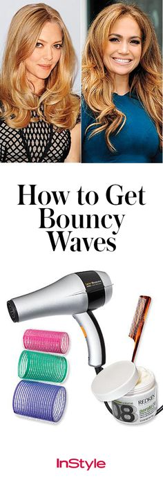 Blow-dry bars are taking the nation by storm, but hitting up the salons regularly can be costly. A DIY kit can prove a worthy alternative. Click to see how our beauty editor fared!