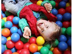 Top Bad Weather Activities For Kids In Houston Toys For Autistic Children, Children With Autism, Young Children, Weather Activities For Kids, Fun Activities, Toddler Activities, Outdoor Activities, Colour Activities, Indoor Play Areas