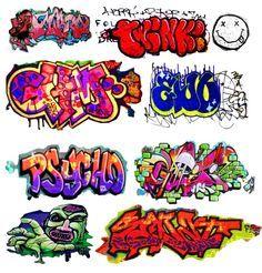 O Scale Custom Graffiti Decals - Weather Your Box Cars, Gondolas & Hoppers! O Scale Custom Graffiti Decals - Weather Your Box Cars, Gondolas & Hoppers! Wie Zeichnet Man Graffiti, Graffiti Words, Graffiti Doodles, Graffiti Lettering Fonts, Graffiti Writing, Graffiti Tattoo, Tattoo Lettering Fonts, Graffiti Murals, Street Art Graffiti