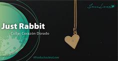 Te presentamos uno de los accesorios Just Rabbit, ¿ya lo conoces? Visita nuestra página y encuentra la colección completa ¡Elige tu favorito solo con #JessLove! www.jesslove.com.mx