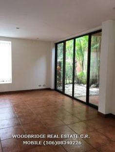 Escazu condominios en alquiler, Costa Rica Escazu condos en alquiler, Escazu San Jose alquiler condominios