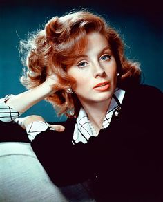 Suzy Parker by Richard Avedon hair Parker Movie, Suzy Parker, Richard Avedon, Hollywood Glamour, Hollywood Actresses, Classic Actresses, Hollywood Star, Vintage Hollywood, Hot Actresses