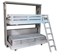 kids murphy bunk beds - Google Search