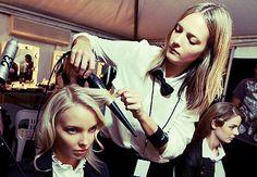 salontocci | Niki Flynn Hair Salons, Liberty, The Unit, Grooming Salon, Beauty Salons, Political Freedom, Freedom