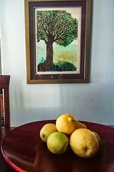 View Sontyger Guest House and all our other Accommodation listings in Cape Town. Child Friendly, Begonia, Shopping Center, B & B, Cape Town, Distance, Catering, Centre, Reception