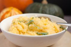 This easy mashed rutabaga recipe is always a favorite on our Thanksgiving table. Disclosure: Some of the links below are affiliate links. I will earn a commission if you purchase through those links. However, I would only recommend products that I would use myself. Please read our full disclosure here. Can you tell I'm in...Read More »