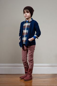 little boy fall style. This will so be one of the many outfits my future son will wear :) except not too crazy about the shoes.