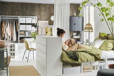 At IKEA we're dedicated to helping you achieve your best everyday life at home. We have some tips for how you can make time at home the best possible. Instagram Frame Template, Ikea Portugal, Opening A Cafe, Pajamas All Day, Kid Desk, Indoor Activities For Kids, Smart Storage, Floor Cushions, Simple Pleasures