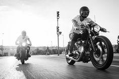 22_09_2016_Yamaha_XS650_Relic_Motorcycles_06.jpg 640×427 pixels