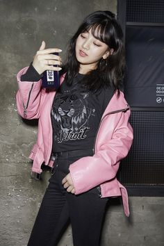 Twice - Jihyo Nayeon, Extended Play, South Korean Girls, Korean Girl Groups, Park Ji Soo, Twice Korean, Jihyo Twice, Twice Once, Dahyun