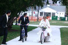 Wedding Photography by Tre Lynn LLC - Home