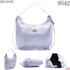 coach outlet store online