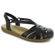 11 Best sandals images | Sandals, Shoes, Rockport cobb hill