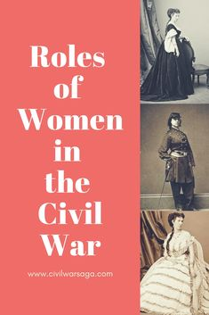 Women played many roles in the Civil War. They did not sit idly by waiting for the men in their lives to come home from the battlefield. Many women supported the war effort as nurses and aides, while Senior Activities, Year 2, Home Pictures, Activity Ideas, Home Schooling, Armed Forces, School Projects, Civilization, Captions