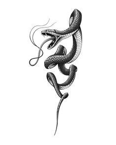 Simbols Tattoo, Cobra Tattoo, Forearm Tattoos, Body Art Tattoos, Sleeve Tattoos, Mini Tattoos, Small Tattoos, Tattoos For Guys, Tattoo Sketches