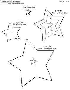 christmas ornament templates - Yahoo Search Results