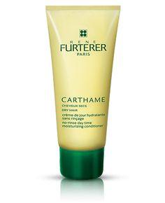 Daily moisturizing conditioner Carthame Moisturizing conditioner   René Furterer