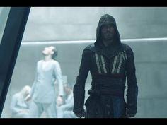 Assassin's Creed streaming ita - Guarda online film comleti | STREAMING HD