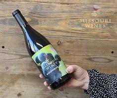 Improve Your Wine Aroma Detection Skills | MO Wine