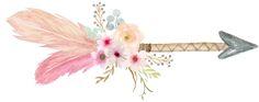 Flower Background Wallpaper, Cute Wallpaper Backgrounds, Flower Backgrounds, Cute Wallpapers, Design Elements, Design Art, Boho Tattoos, Diy Tumblers, Doodle Patterns