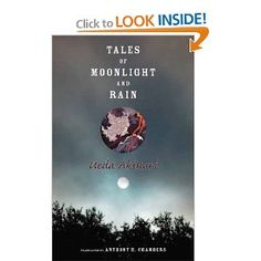 Tales of Moonlight and Rain (Translations from the Asian Classics): Akinari Ueda, Anthony Chambers: 9780231139137: Amazon.com: Books