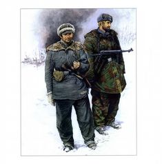 Ww2 Uniforms, German Uniforms, Axis Powers, Luftwaffe, Russia, Germany, Winter Jackets, Military, War