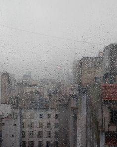 West Coast Canada, Rain Wallpapers, Smell Of Rain, I Love Rain, Rain Days, Under The Rain, Rain Photography, City Aesthetic, Urban Life