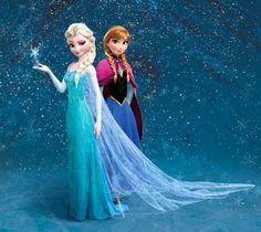 make a snow queen elsa costume from disney frozen