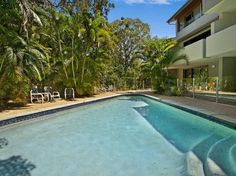 Sunshine Coast Tea Trees Private Holiday Apartment Australia, Pacific Ocean and Australia Located in Noosa Heads, Tea Trees Private Holiday Apartment is a perfect starting point from which to explore Sunshine Coast. Offering a variety of facilities and services, the hotel provides all you need for a good night's sleep. Facilities like facilities for disabled guests, express check-in/check-out, luggage storage, car park, family room are readily available for you to enjoy. Desig...