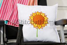 Zonnebloem | borduren editie 73-2021 Diaper Bag, Throw Pillows, Quilts, Tote Bag, Bags, Craft Work, Handbags, Toss Pillows, Cushions