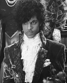 "Truely a ""Prince"" Prince Images, Photos Of Prince, The Artist Prince, Paisley Park, Dearly Beloved, Roger Nelson, Prince Rogers Nelson, Love Me Forever, My Prince"