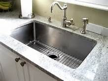 big sink - - Yahoo Image Search Results