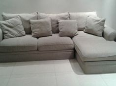 Comfortable Couches worlds most comfortable couch | living room | pinterest