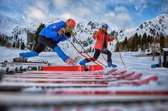 Christof Innerhofer ancora in pista a Speikboden Ski Racing, Alpine Skiing, Snowboarding, Vancouver, Mount Everest, Mountains, Sports, Photography, Climbing