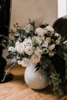 Chelsea & Simon by Chrisél Mouton Photography Chelsea, Greenery, Our Wedding, Photos, Vase, Table Decorations, Home Decor, Sheep, Decoration Home