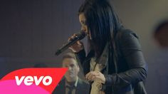 Michael W. Smith - The One That Really Matters (Live) ft. Kari Jobe