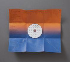 2 Tone  Produce : Shuta Hasunuma,U-zhaan  Art Direction + Graphic desing : Rikako Nagashima