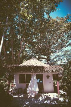 Destination Wedding. Castaway Island Fiji.  Shannon Stent Images | Wedding Film and Photographs Perth, Western Australia  www.shannonstentimages.com