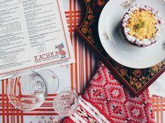 Portland Food & Drink 2015 Reader Survey