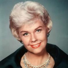 dorisday - Google Search
