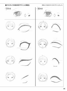 Best ideas for eye sketch anatomy art Anatomy Drawing, Anatomy Art, Drawing Eyes, Manga Drawing, Eye Anatomy, Anatomy Sketches, Daily Drawing, Art Reference Poses, Drawing Reference