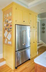 This Outlet Is A Must Have On The Island New House Dreams Pinterest In Kitchen Islands